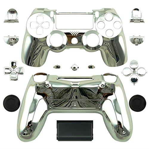 Carcasa especial personalizada completa con botones para PS4 para Sony Playstation 4...