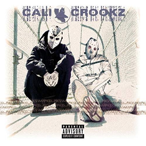 Cali Crookz