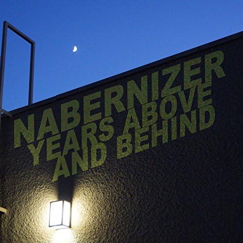 Nabernizer