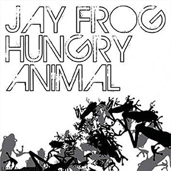 Hungry Animal