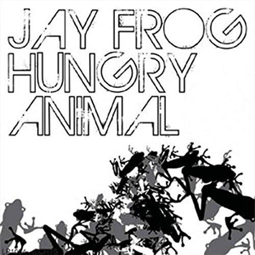 Jay Frog