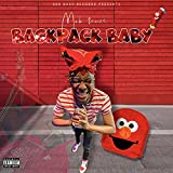 Backpack Baby [Explicit]