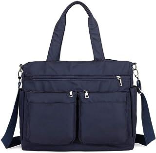 lisse coût modéré moderne et élégant à la mode Amazon.fr : sac multipoches - Femme / Sacs : Chaussures et Sacs