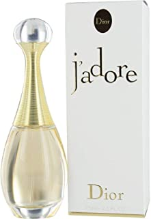 J`adore by Christian Dior for Women - Eau de Parfum, 75 ml