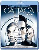 ガタカ [Blu-ray] image