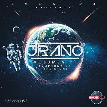 Urano 11