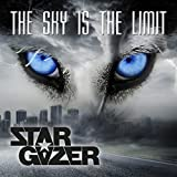 Stargazer: The Sky Is the Limit (Audio CD)