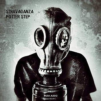Potter Step
