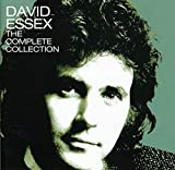 David Essex: The Complete Collection von David Essex