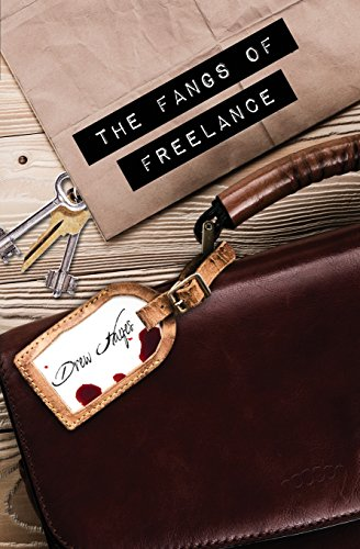 Download The Fangs of Freelance (Fred) 1942111371