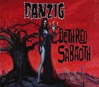 Deth Red Sabaoth (Ltd. Digi) by Danzig (2010-06-28)
