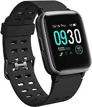 dz09 smartwatch 3g