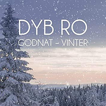Godnat Vinter