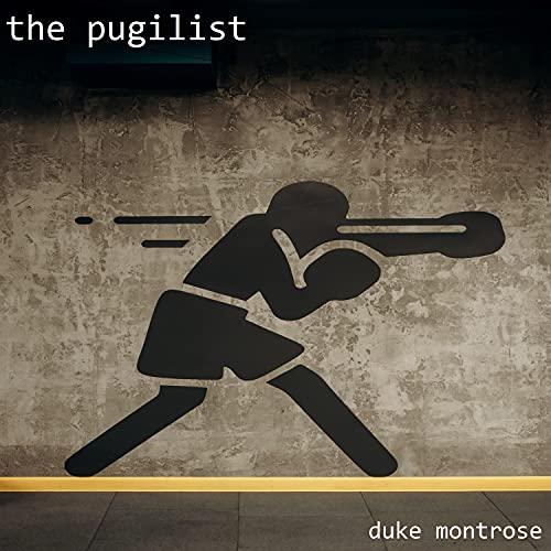 the pugilist