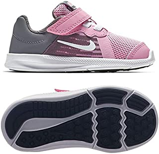 Nike 922859-602 DOWNSHIFTER BEBEK SPOR AYAKKABI