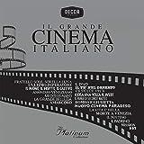 Leoncavallo: Pagliacci - 'Recitar!' - 'Vesti la giubba' (From 'Tre uomini e una gamba')