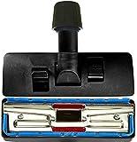 Maxorado - Boquilla universal para aspiradora (30 – 40 mm)