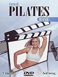 Corso di pilates base