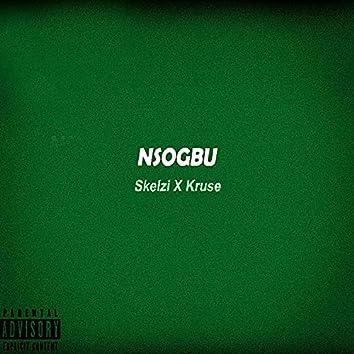Nsogbu (feat. Kruse)