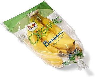 Dole, Organic Bananas, 2 lb Bag