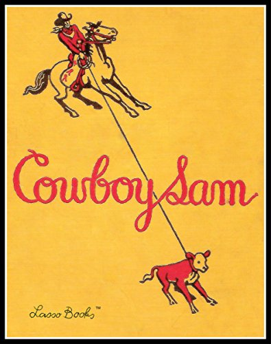 Cowboy Sam