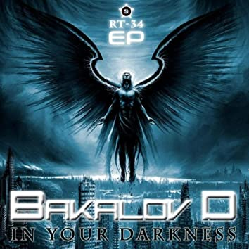 In Your Darkness EP