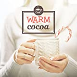 Warm Cocoa - Swayed Relaxation, Time to Rest, Close Eyes and Listen, Cover the Blanket, Warm Up with Fireplace