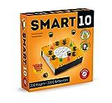 [page_title]-Smart 10 - Das revolutionäre Quizspiel