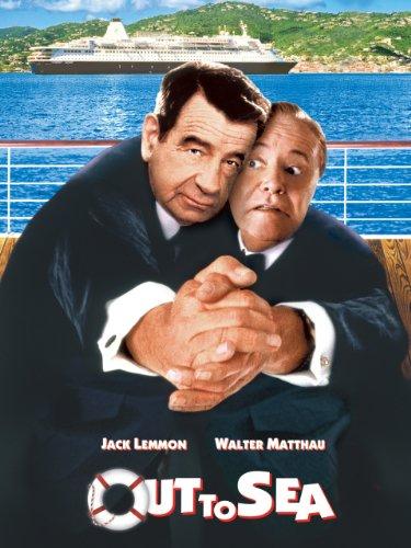 walter matthau and jack lemmon - 3
