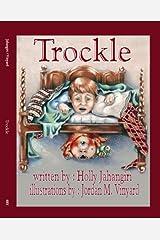 Trockle Hardcover