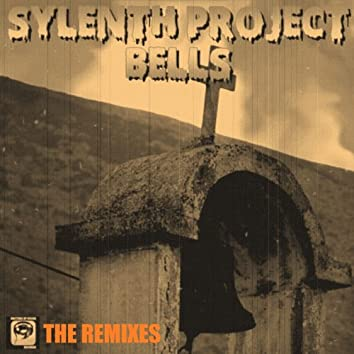 Bells - EP (Remixes)