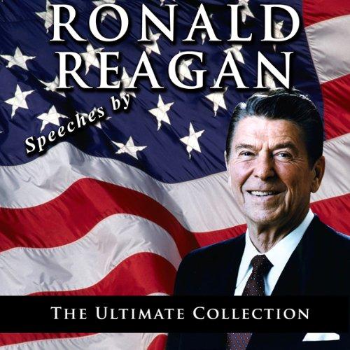Speeches - Ronald Reagan