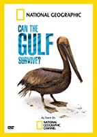 Can the Gulf Survive [DVD] [Import]