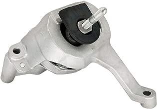 Engine Motor Mount Fits 2007 2008 2009 2010 2011 2012 Nissan Altima 2.5L 9809 A4353 11210-JA000