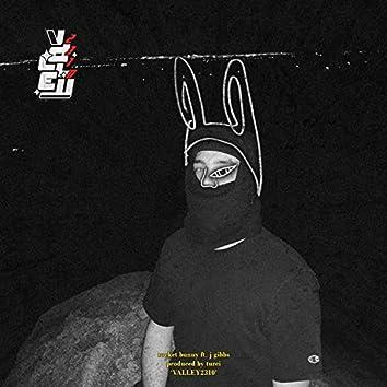 Rocket Bunny (feat. J. Gibbs)