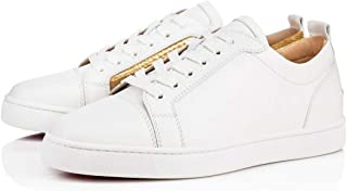 Best christian louboutin low top Reviews