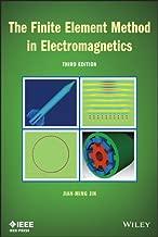 Best finite element method magnetics Reviews