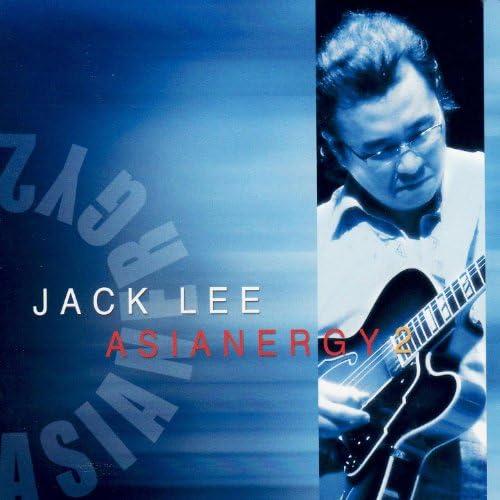Jack Lee feat. Bob James & Nathan East