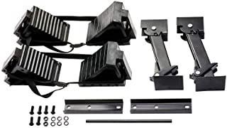 YAKIMA - EasyRider Tent Kit for Converting EasyRider Trailer to Stand-Alone Rooftop Tent Platform