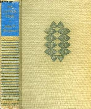 So Little Time: A Novel 1125201088 Book Cover