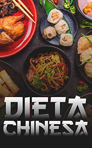 Os Benefícios da Dieta Chinesa: Saiba Como Perder Até Cinco Quilos Em Um Mês