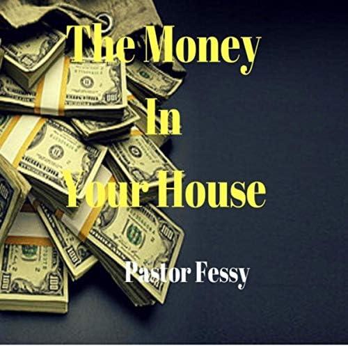 Pastor Fessy