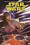 Star Wars T11