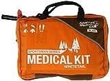 Adventure Medical Kits Easy Care Sportsman Series Whitetail Medical Kit by Adventure Medical Kits (ADVBA)
