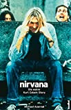 Nirvana. Come As You Are.