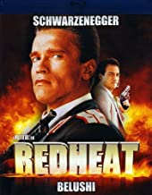 Best arnold schwarzenegger and james belushi Reviews