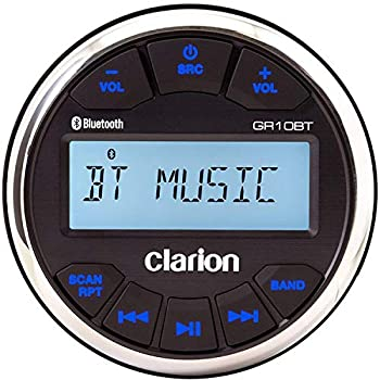 Best clarion receivers Reviews