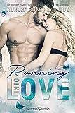 Running Into Love: 1