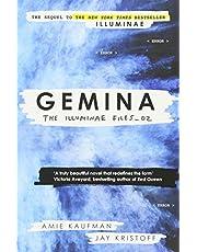 Gemina: The Illuminae Files: Book 2