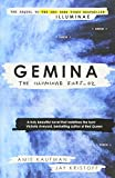 Gemina. The Illuminae Files. Book 2